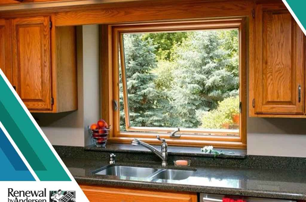 4 Features of Energy-Efficient Windows