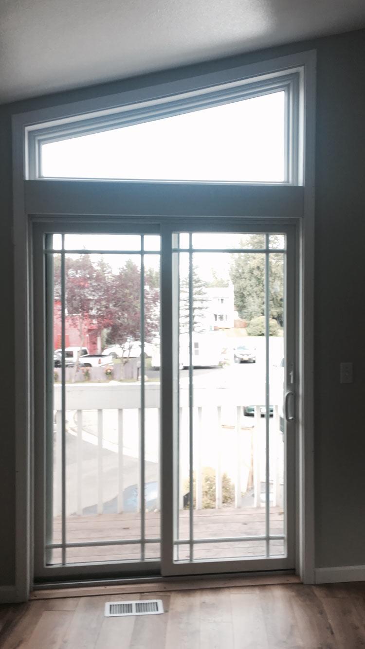 Specialty Windows Renewal By Andersen Of Alaska Anchorage