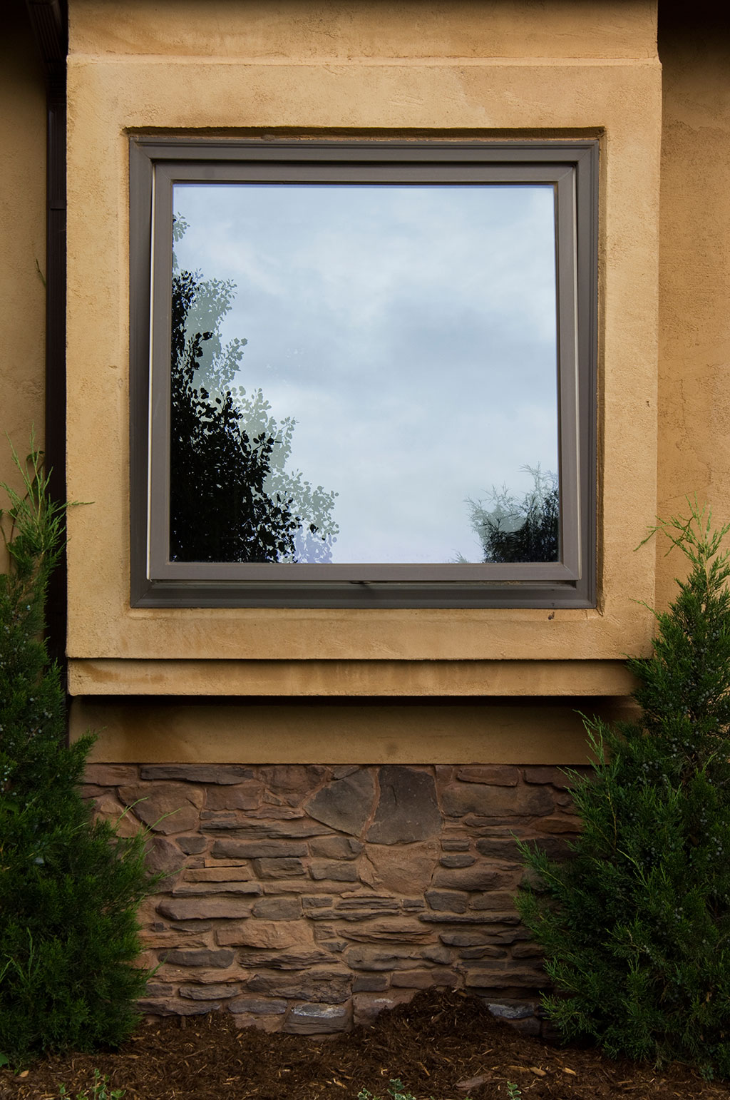 Awning Windows | Renewal by Andersen of Alaska | Anchorage