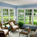Double Hung Windows Alaska