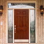 Provia Doors